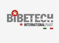 bibetech