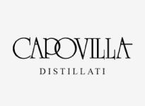 capovilla distillati
