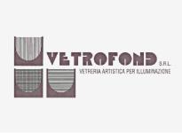 vetrofond